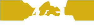 Rivista La Gazzetta Italo Brasiliana Online
